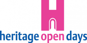 logo-heritage-open-days